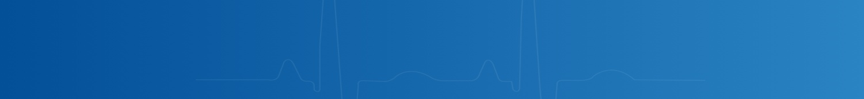 full-width-bar-graphic-bkg.jpg