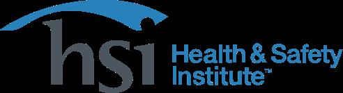 logo-hsi-full