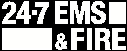 247emsfire-logo